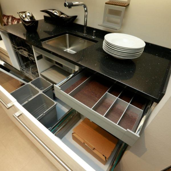 Bnaw Koja 05 Nolte Küche Sonderangebot (11)