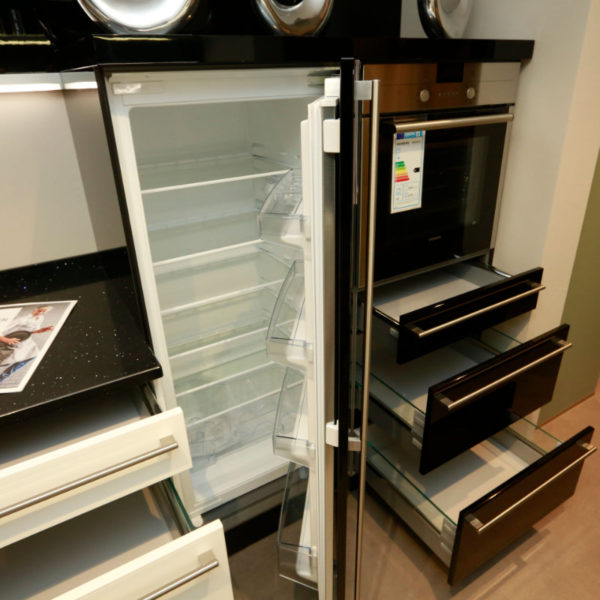 Bnaw Koja 05 Nolte Küche Sonderangebot (13)