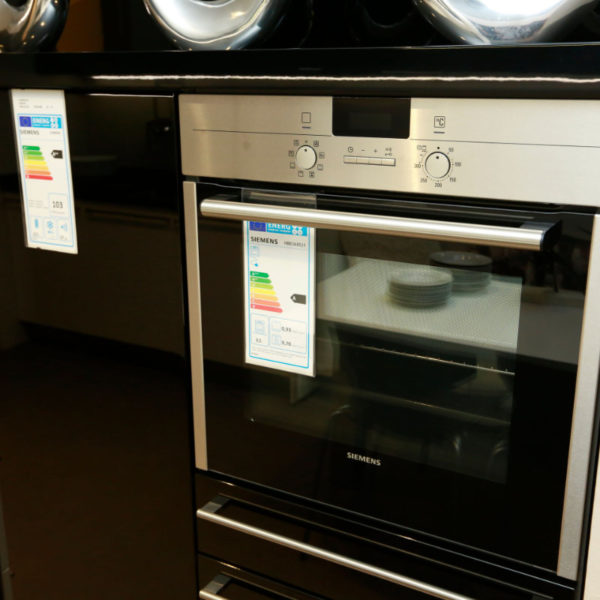 Bnaw Koja 05 Nolte Küche Sonderangebot (7)