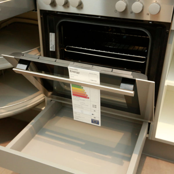 Bnaw Koje 15 Küche Sonderverkauf Sonderpreis (11)