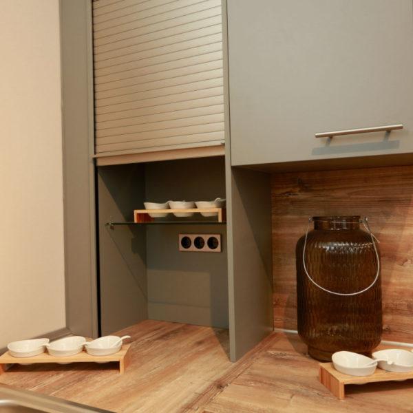 Bnaw Koje 15 Küche Sonderverkauf Sonderpreis (5)
