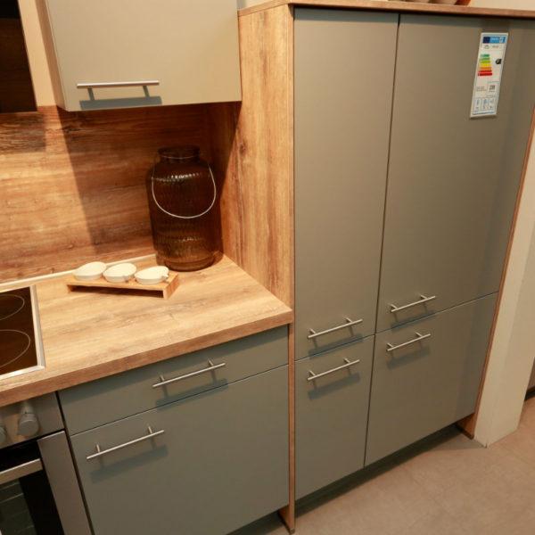Bnaw Koje 15 Küche Sonderverkauf Sonderpreis (6)