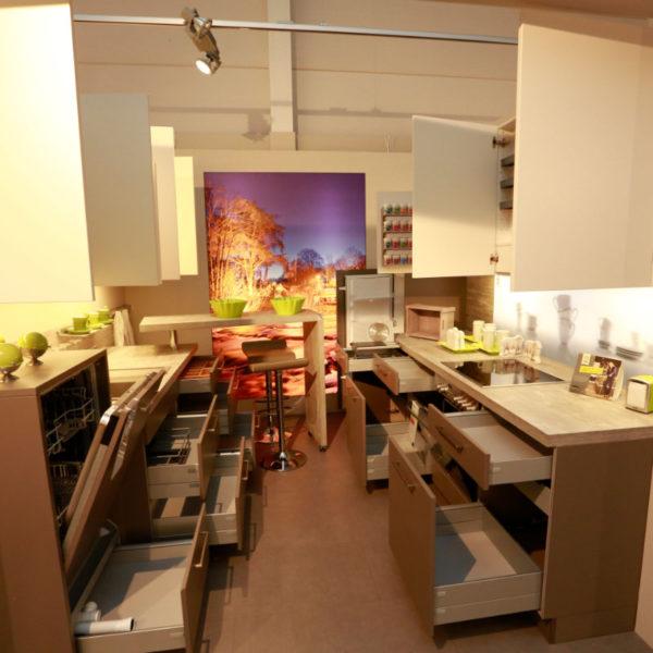 Bnaw Koje 22 Küche Sonderangebot (11)