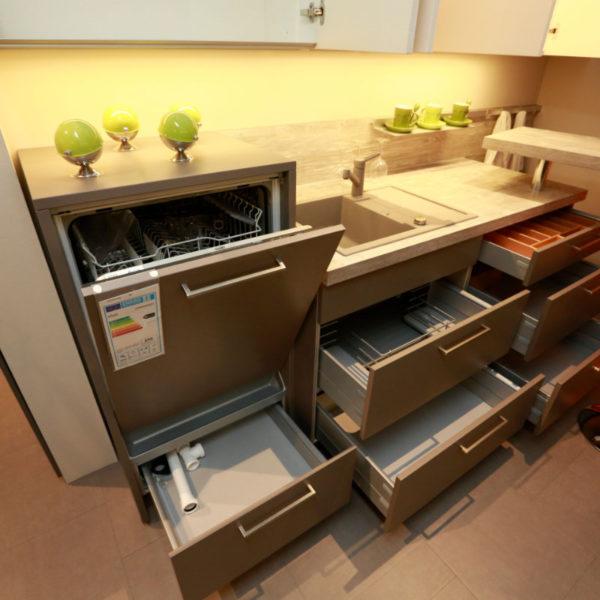 Bnaw Koje 22 Küche Sonderangebot (12)