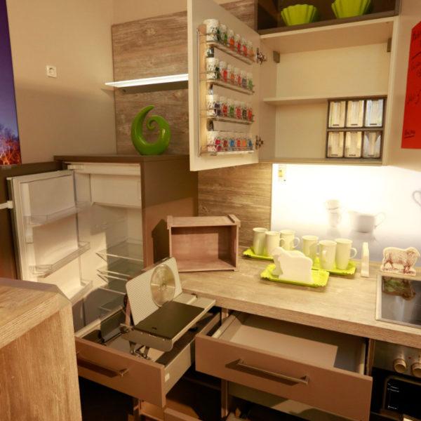 Bnaw Koje 22 Küche Sonderangebot (14)