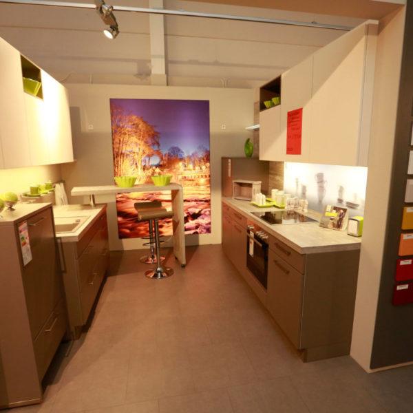 Bnaw Koje 22 Küche Sonderangebot (3)