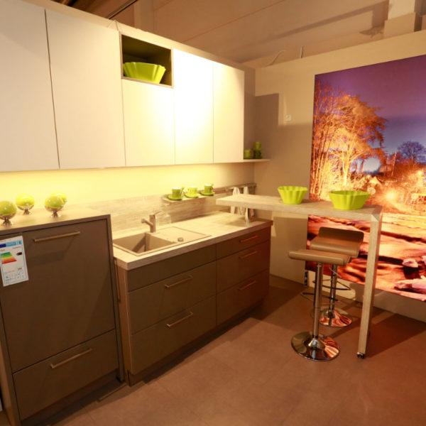 Bnaw Koje 22 Küche Sonderangebot (4)