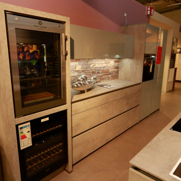 Bnaw Koje 34 Küche Verkauf Sonderpreis (1)