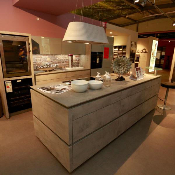 Bnaw Koje 34 Küche Verkauf Sonderpreis (15)