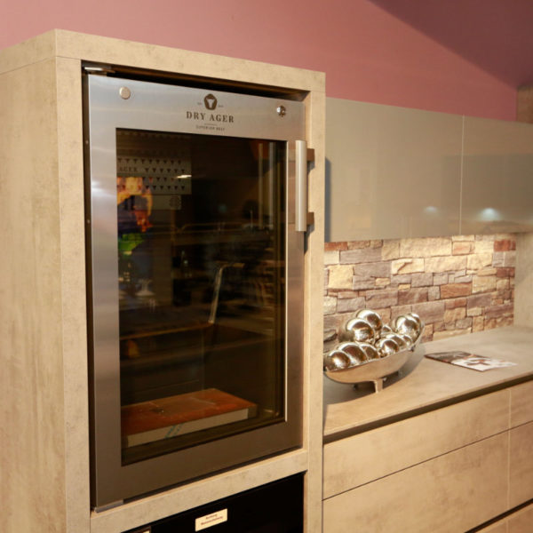Bnaw Koje 34 Küche Verkauf Sonderpreis (2)