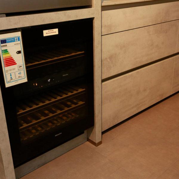 Bnaw Koje 34 Küche Verkauf Sonderpreis (3)