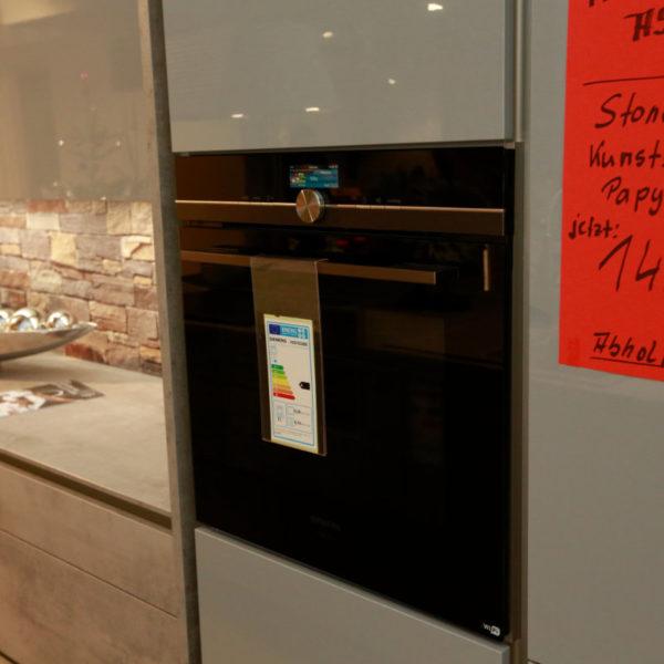 Bnaw Koje 34 Küche Verkauf Sonderpreis (6)