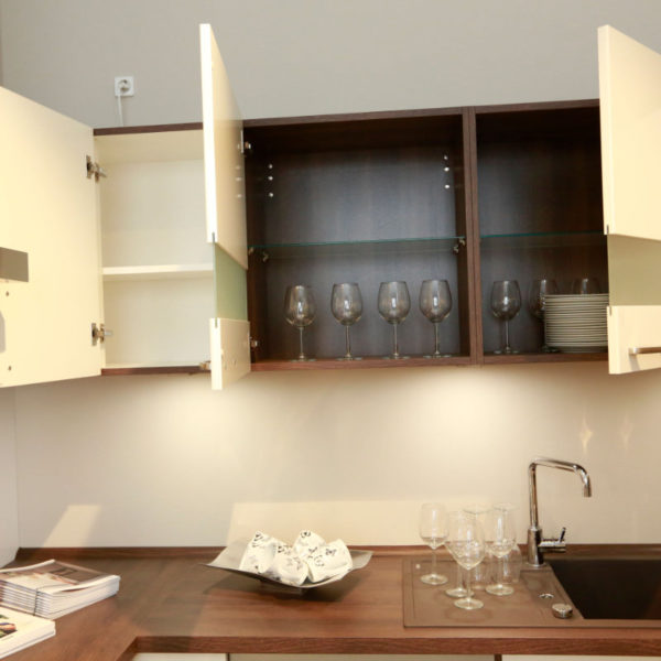 Bnaw Koje 36 Küche Sonderpreis Sonderangebot (11)