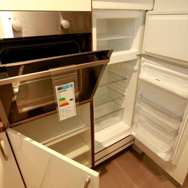 Bnaw Koje 36 Küche Sonderpreis Sonderangebot (14)
