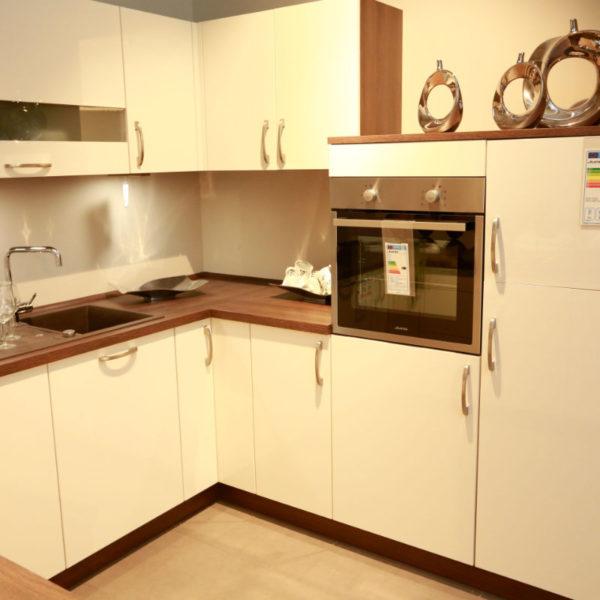 Bnaw Koje 36 Küche Sonderpreis Sonderangebot (4)