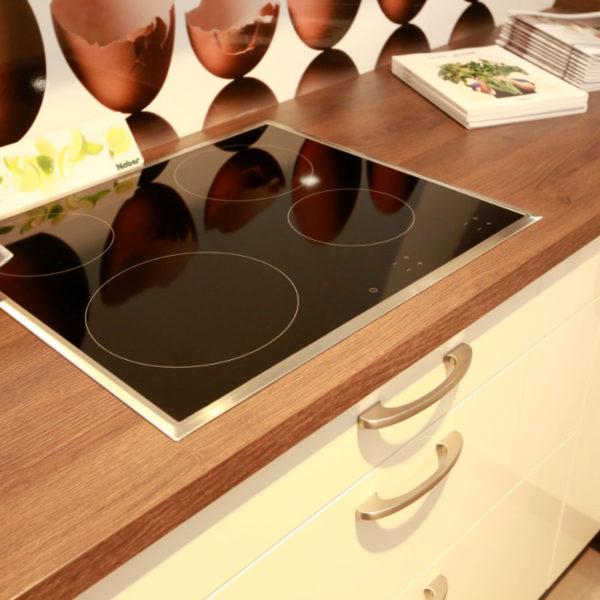 Bnaw Koje 36 Küche Sonderpreis Sonderangebot (5)