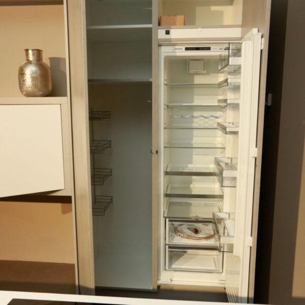 Kh Küchen Perfect Sence Weiß Vario Beton Grau Angebot (10)
