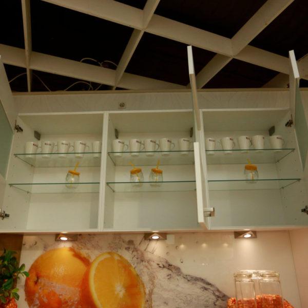 Nolte Küche Angebot Manhattan Magnolie Chalet Eiche Dekor (1)