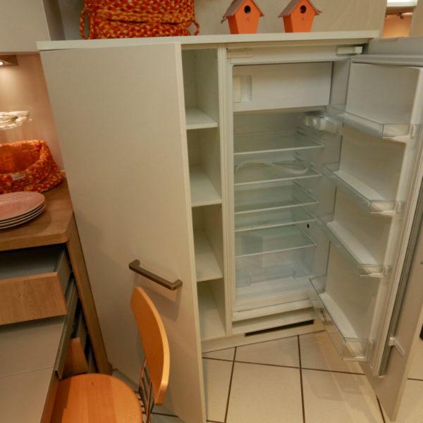 Nolte Küche Angebot Manhattan Magnolie Chalet Eiche Dekor (10)