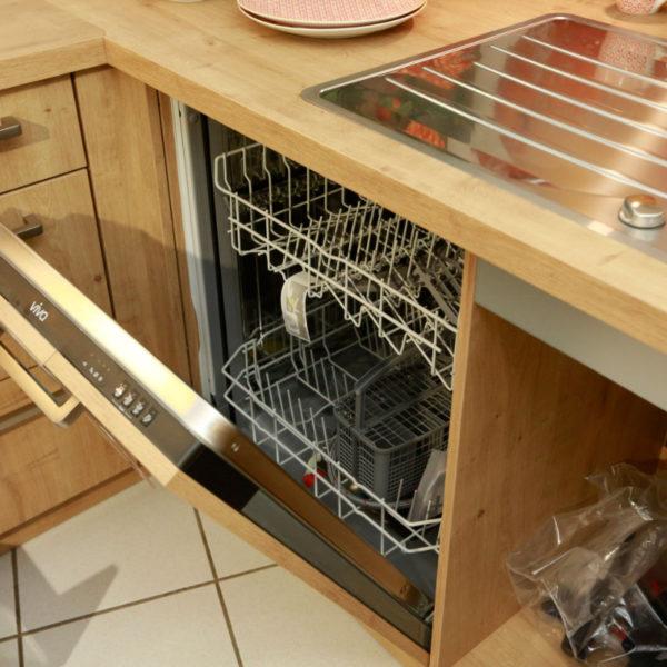 Nolte Küche Angebot Manhattan Magnolie Chalet Eiche Dekor (12)