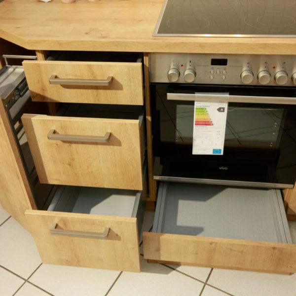 Nolte Küche Angebot Manhattan Magnolie Chalet Eiche Dekor (13)